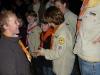 20100917-pfadfinderfest-1
