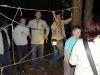 20100917-pfadfinderfest-11