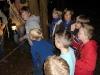 20100917-pfadfinderfest-12