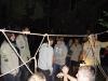 20100917-pfadfinderfest-13