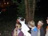 20100917-pfadfinderfest-14