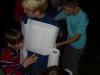 20100917-pfadfinderfest-15