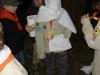 20100917-pfadfinderfest-16