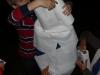 20100917-pfadfinderfest-17