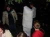 20100917-pfadfinderfest-18