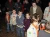 20100917-pfadfinderfest-2