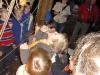 20100917-pfadfinderfest-4