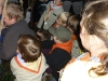 20100917-pfadfinderfest-5
