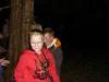 20100917-pfadfinderfest-7