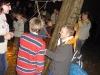20100917-pfadfinderfest-9