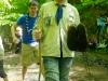 2010-05-21-25-pfingsten-11-von-27