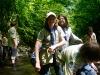2010-05-21-25-pfingsten-14-von-27