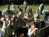 2010-05-21-25-pfingsten-20-von-27