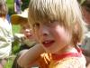 2010-05-21-25-pfingsten-21-von-27
