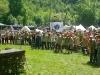 2010-05-21-25-pfingsten-23-von-27
