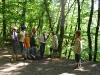 2010-05-21-25-pfingsten-24-von-27