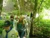 2010-05-21-25-pfingsten-8-von-27
